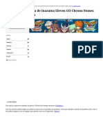 Inazuma Eleven GO Chrono Stones_ Trueno _ Llamarada (3DS).pdf