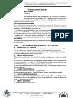 01.- OBRAS PROVISIONALES ..docx
