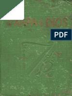 1921 (1930) - El Arpa de Dios.docx