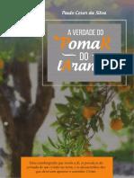A verdade do PomaR do lAranJal.pdf