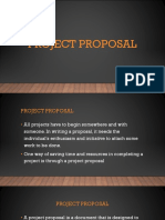 project-proposal.pptx