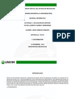 J_Abrego_aplicacion de gestion (1).docx