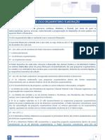 03-resumo-ciclo-orcamentario-elaboracao
