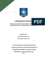 Wahyu Novaldi Gol III Angkt VI Prov Babel.pdf