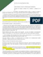 (F) ADORNO_introducción a la sociología.docx