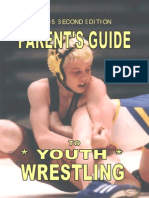Parents Guide to Youth Wrestling (2005)