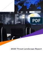 2020_cybersecurity_predictions Avast
