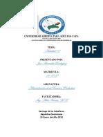 ACTIVIDAD #2 DE ADM DE LOS RECURSOS PRODUCTIVO.docx