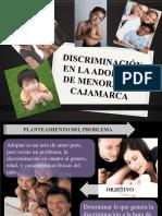 adopcion.pptx