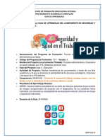 GFPI-F-019 V3 GUÍA DE APRENDIZAJE SST-24HORAS.Tec.Gestion procfesos  administrativo en salud-2019 JULIO (2).docx