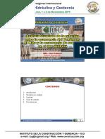 D1_Vie_P04_J_Cabrera_ANÁLISIS BIVARIADO DE LA RELACIÓN ENTRE LA OCURRE.pdf