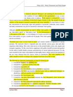 water treatment and plant design .pdf