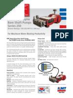 KMT-Aqua-Dyne-Bare-Shaft-Series-250_REV-03-10_L2.pdf
