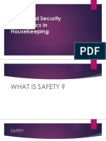 SAFETY  AND SECURITY - Copy.pptx