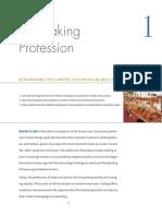 1__2_-_baking_profession__basic_skills.pdf