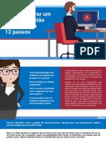 como-elaborar-plano-gestao-de-riscos-12-passos.pdf