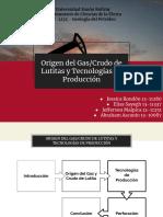 Crudo de Lutitas y Tecnologías de Producción.pdf