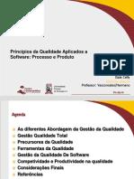 Gestao_de_Qualida_Total-2012.ppt