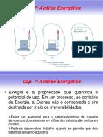 Aula Exergia.pdf