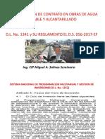 ADM CONTRATOS OBRAS AGUA Y  ALCANTARILLADO ABRIL 2017.pptx