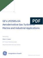 ger-4250-ges-lm2500.pdf