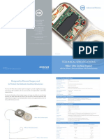 HiRes-Ultra-Technical-Specifications.pdf