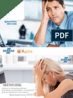 Quali-Dores-dos-empresários-e-pontenciais-2018_compressed (2)