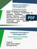 funadamentos-avaliacao-psicologica