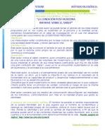 Ensayo M.F. Lyotard.docx