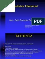 Clase02 - Distribuciones de Probabilidad (5).ppt