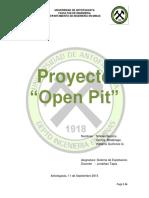 292987719-informe-metodo-de-explotacion.docx