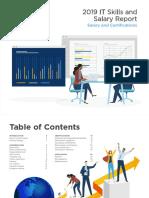it_skills_salary_report_2019_part1_global_knowledge_en_ww.pdf