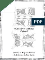 Inventario_Cultural_Pataxo.pdf