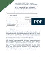 Plan Modulo Diplomado - Moodle (v7)