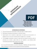 ESTRATEGIAS INSTRUCCIONALES.pptx