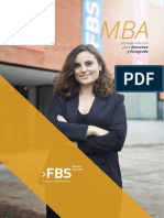 FBS-MBA-13062017161757