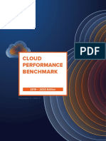 Cloud-Performance-Benchmark.pdf
