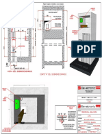 PLANO ISOMETRICO ASCENSOR_3VF-630-SCM_RESIDENCIAL LOS ANDES_ALDO MARCIAL