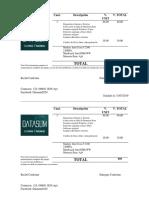 Datavid Formato.docx