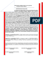 contrato de cuota litis KENIA ozuna.doc