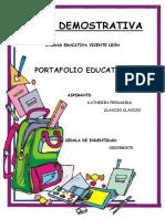 CLASE DEMOSTRATIVA.docx
