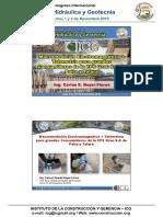 D1_Vie_P07_C_Boyer_MACROMEDICIÓN ELECTROMAGNÉTICA - TELEMETRÍA