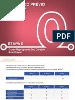 Diagnostico-Previo-ReprogrameSeuCerebro.com_.br_.pdf
