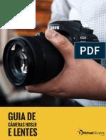 guia-cameras-lentes-pdf