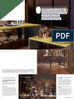 premier-prosectus-brochure-en canada.pdf