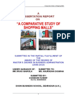 Comparative-Study-of-Shopping-Mall