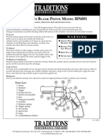 BP6001BlankPistol_manual_1362674364