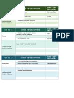 Sales Plan .docx
