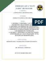 HEMODINAMIA Y RADIOLOGIA INTERVENCIONISTA.docx