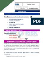 03 - MEDIOS DE PAGO DISPONIBLES